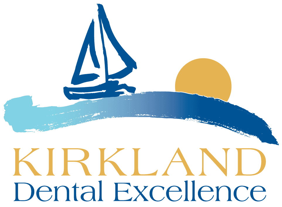 Kirkland Dental Excellence
